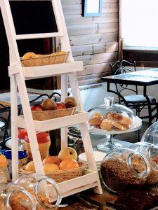 desayunos aldabra