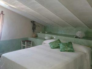 hotel cerca de granada con encanto habitaciones dobles 2