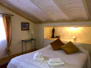 hotel cerca de granada con encanto habitaciones dobles 7
