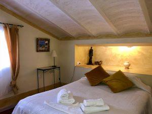 hotel cerca de granada con encanto habitaciones dobles cabecera