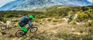 hotel ciclistas bikafriendly granada 11 sierra nevada
